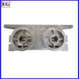 OEM/ODM die mechanische Pumpe, die Aluminiumlegierung unterbringt, Druckguss-Teile