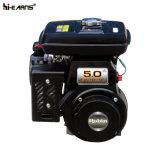 Originele Kleine 4-slag Robin Engine Ey20