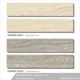 Строительный материал Injet деревянные керамические плитки для украшения (VRW8N15134 150x800мм)