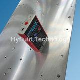 Radiateur d'amplificateur, refroidisseur d'IGBT