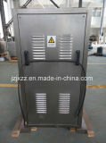 Yk-250A molharam o granulador de oscilação do pó
