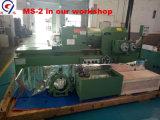 Небольшие глубокие отверстия внутренней шлифовальный станок приспособление Ms-2