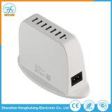 Schnelle 5V 8A USB-elektrische Handy-Aufladeeinheit