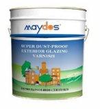 外壁のペンキのためのMaydosの工場直売の石塀のコーティング