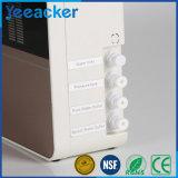 Umgekehrte Osmose-Membranen-Ausgangsgebrauch-Wasser-Reinigungsapparat
