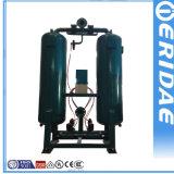 Низкая цена и качество адсорбционного типа адсорбент осушителя воздуха