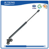 주문을 받아서 만들어진 Bus Lift High Quality Pressure Spring 500n