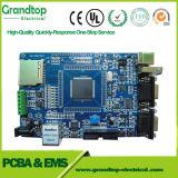 OEM SMT eletrônico PCBA do EMS da alta qualidade de China