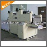 Imagen de alta precisión de la máquina de impresión
