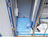 Держать машину Филиппиныы инкубатора яичка страуса 1232 яичек коммерчески промышленную
