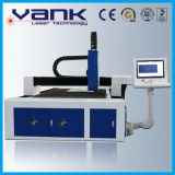 máquina de corte de fibra a laser Raycus 1530 Cortador a Laser para bronze 500W/750W/1000w/1500W
