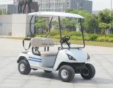 Миниые 2 полицейской машины места электрических для гольфа-клуба