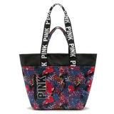 نساء نمو حقيبة يد عرضيّ تسوق كتف شاطئ حقيبة