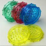 Molde plástico da injeção do produto dos aparelhos electrodomésticos