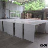 Moderner Hauptmöbel-Stab-Kostenzähler-Tisch