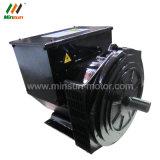 三相11 KVAの熱い販売の中国Stamford a.c. Sychronousのブラシレス交流発電機