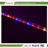 LED Keisue Tube croissant pour l'usine Usine