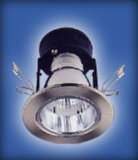Onderaan Verlichting - GQ-40030