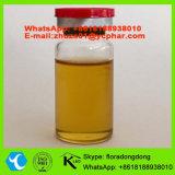 Карбонат CAS 23454-33-3 Trenbolone Hexahydrobenzyl анаболитного стероида Tren/наговор Tren