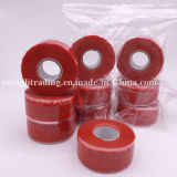 Bestes Großhandelssite-China-Möbel-Klebstreifen-Silikon-Gummi-Band
