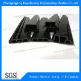 HK 14.8-35.3мм полые штампованного полиамид 66 тепловой Break продукта