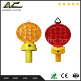 O preço favorável o mais atrasado feito na lâmpada durável da barricada de China