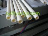 Отсутствие автомата для резки пыли для пластичных труб (вырезывание лезвия)