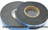La cinta duradera fuerte del revestimiento de la espuma de la mayor nivel de la adherencia utiliza extensamente