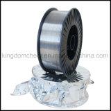 Kd-Yd941o fluxo de pavimentação de Cored Wire com Self-Shielded