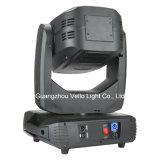 Vello 350Wの極度のビーム段階の移動ヘッドライト(気高いビーム350)