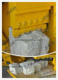 Steinausschnitt-Hilfsmittel-aufspaltenmaschine P90