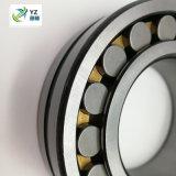 La calidad de los rodamientos de rodillos esféricos Ca 23028