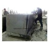Multi резец блока камня машины резца лезвия (DQ2500)