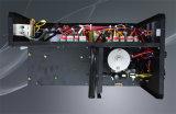Advanced инвертора IGBT MIG/ММА сварки машины (MIG 250G)