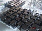 中国の山西の黒い花こう岩のつぼの卸売の最もよい価格