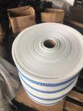 すみ金、0.3X400m/Rollのための平らなガラス繊維の切断のネット