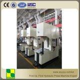 Yz41 Bastidor C Prensa Hidráulica de la máquina/brazo simple prensa hidráulica Máquina