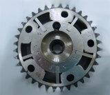 自動エンジン部分のための粉末や金の部品