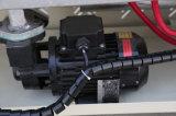 6kw le contrôleur de température du moule
