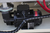 Controlador de temperatura del molde 6kw