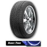 Sonniger Wanli Marken-Winter-Reifen PCR Tyre175/70r14 195/50r15