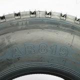 Все стальные радиальных шин трехколесного погрузчика 315/80r 22,5 для продажи