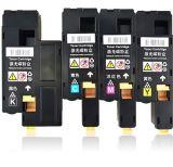 FUJI compatible Xerox Docuprint Cp105, Cp105b, Cp205, Cp205b, Cm205, Cm205b, Cm205f, cartuchos de toner de Cm205fw