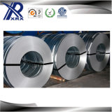 304 304L 316 316L 310S 409 430 laminaron precio de la bobina del acero inoxidable