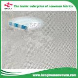 Не Anti-Bacterial Fack Non-Woven ткани для матрас внутренней панели боковины