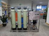 水浄化のためのKyro-1000L/Hの良質の逆浸透の給水系統