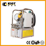 Pompe électrique hydraulique à haute pression