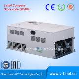 V&T V6-H 3pH carga pesada el uso de aplicaciones Convertidor de frecuencia de 37 a 110 kw - HD
