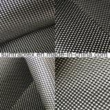 Poliéster 1000d Oxford tela con revestimiento PU/Twill Oxford/Waterprrof /recubiertos Oxford