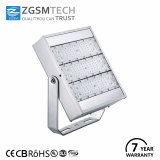 100W高品質および安い価格LEDの洪水の照明
